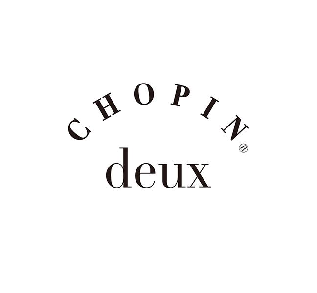 CHOPIN deux